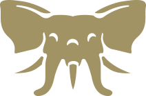 Elephant Laboratories Logo